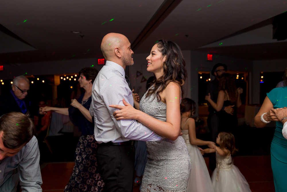 Heather_Pat_San_Marcos_Lakehouse_Wedding_703.jpg