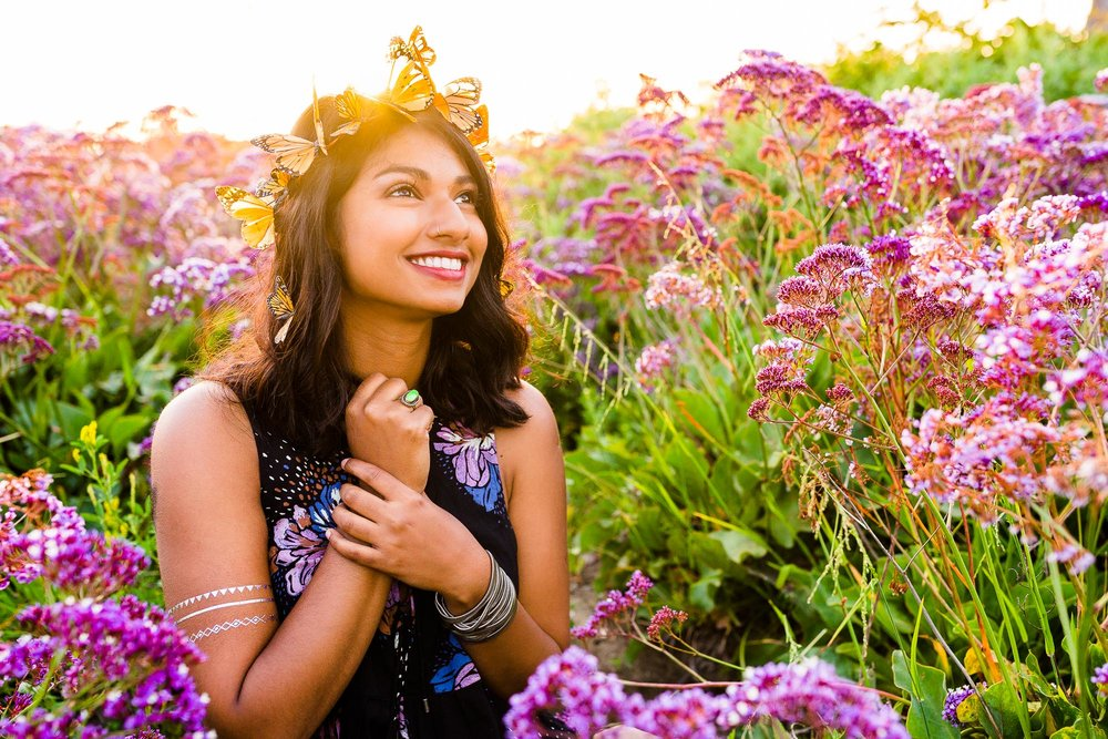 California_Boho_Superbloom_Portrait_Session-1.jpg