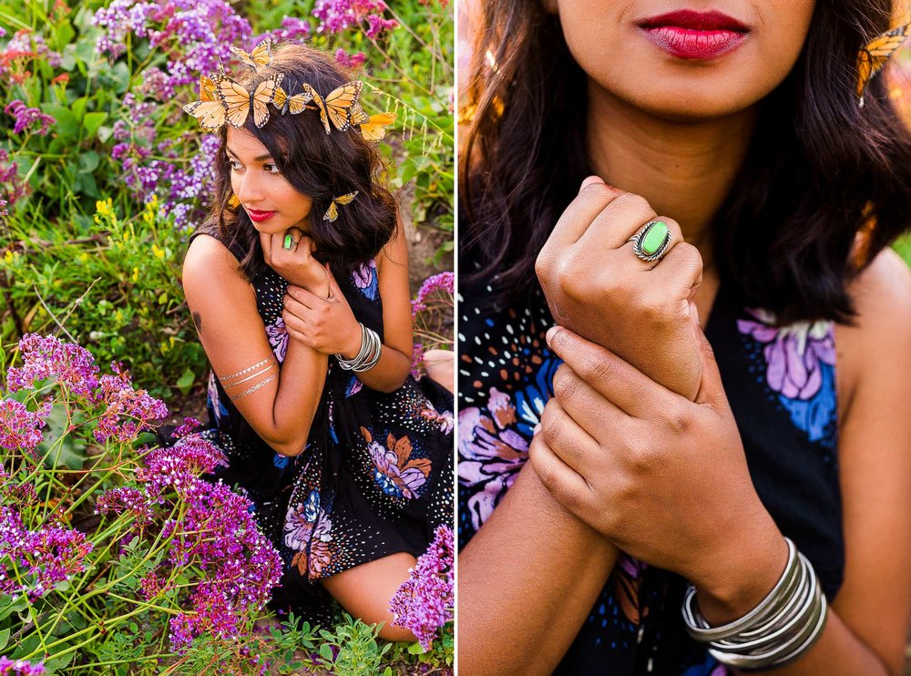 California_Boho_Superbloom_Portrait_Session-4.jpg