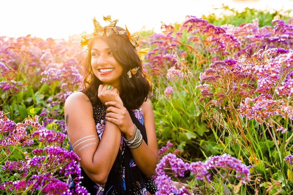 California_Boho_Superbloom_Portrait_Session-6.jpg