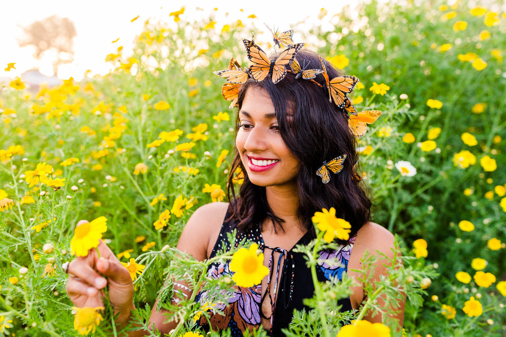 California_Boho_Superbloom_Portrait_Session-11.jpg