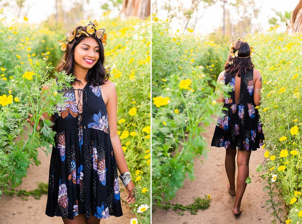 California_Boho_Superbloom_Portrait_Session-14.jpg