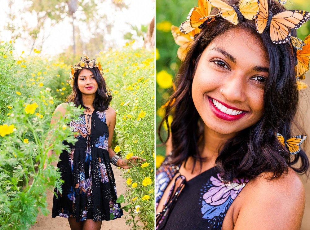 California_Boho_Superbloom_Portrait_Session-15.jpg