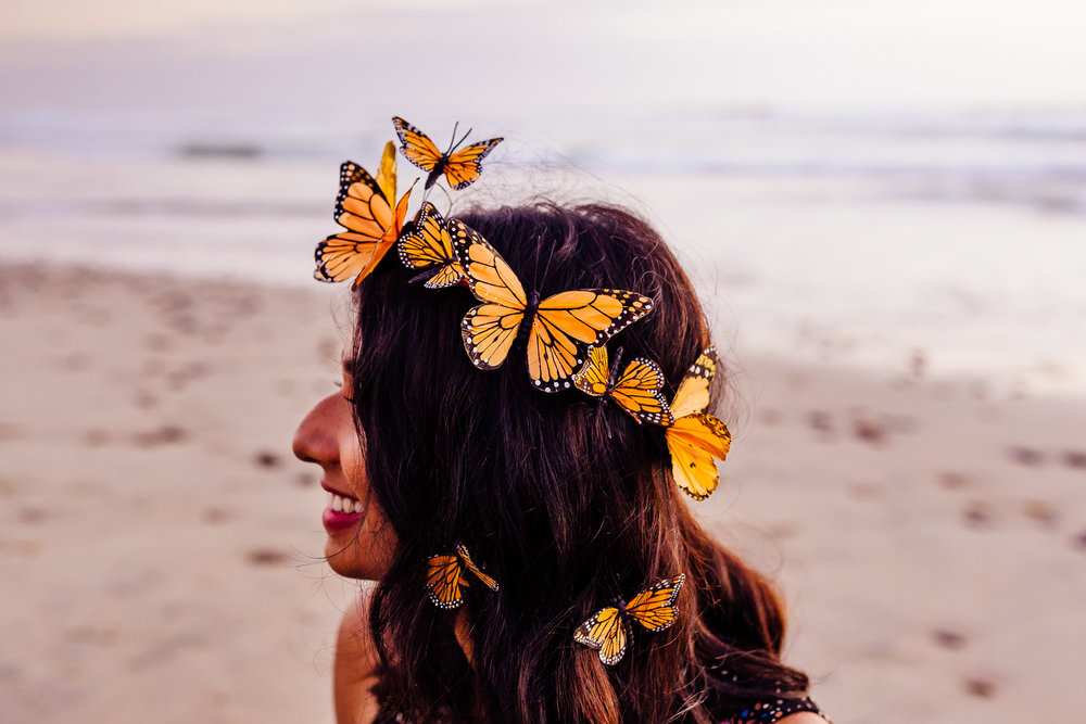 California_Boho_Superbloom_Portrait_Session-23.jpg