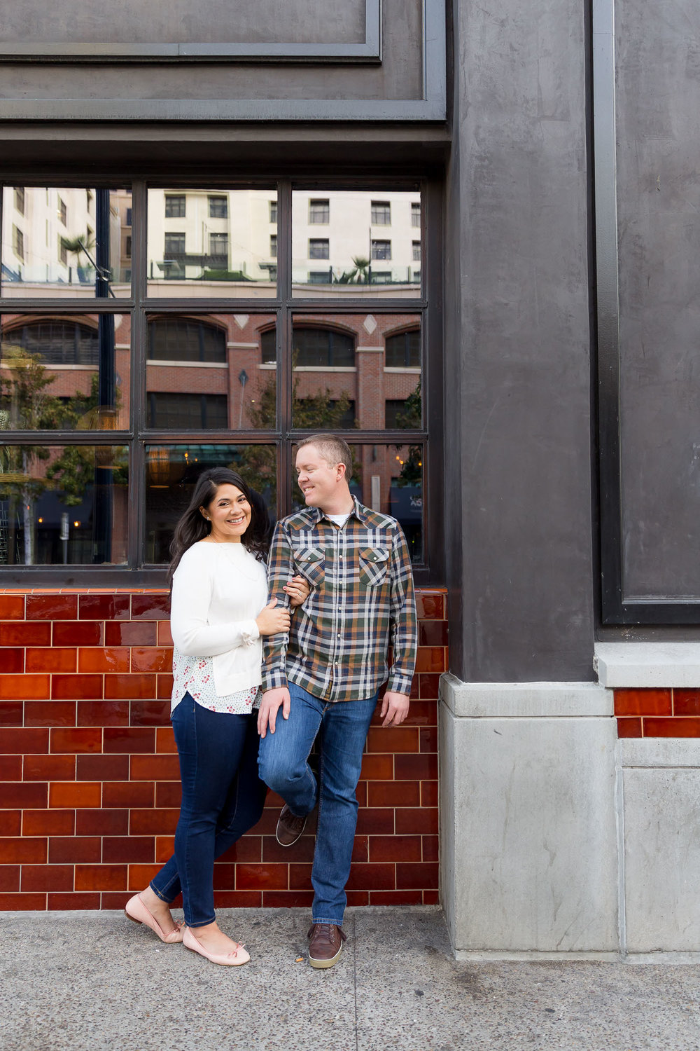 Bryan_Velia_Downtown_San_Diego_Engagement_Photography-1.jpg