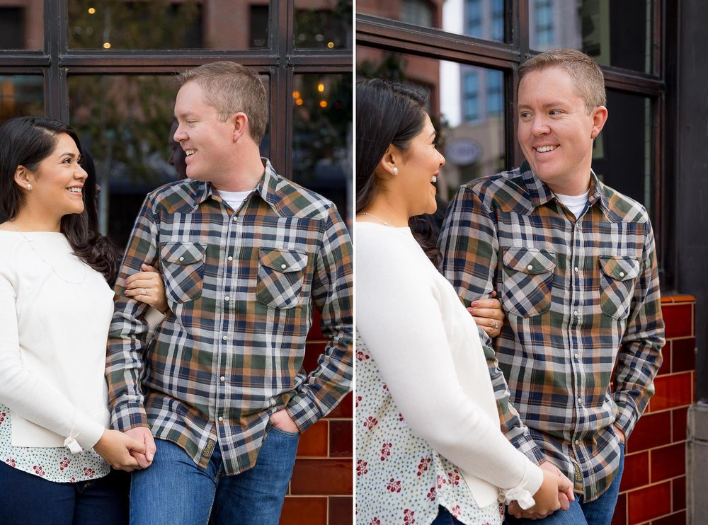 Bryan_Velia_Downtown_San_Diego_Engagement_Photography-2.jpg