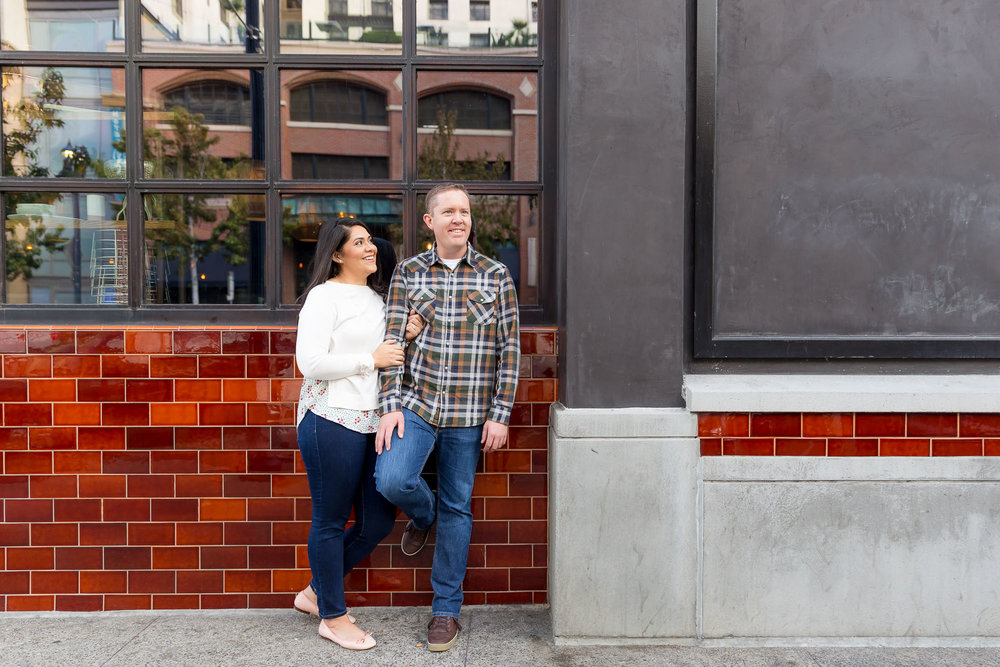 Bryan_Velia_Downtown_San_Diego_Engagement_Photography-3.jpg