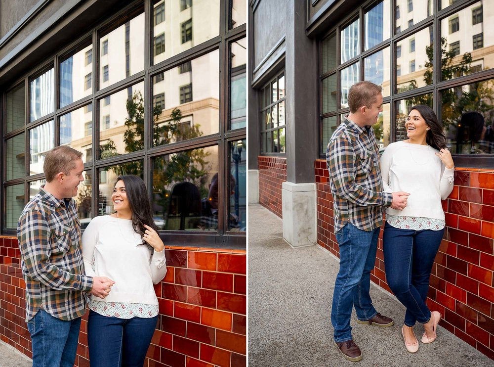Bryan_Velia_Downtown_San_Diego_Engagement_Photography-4.jpg
