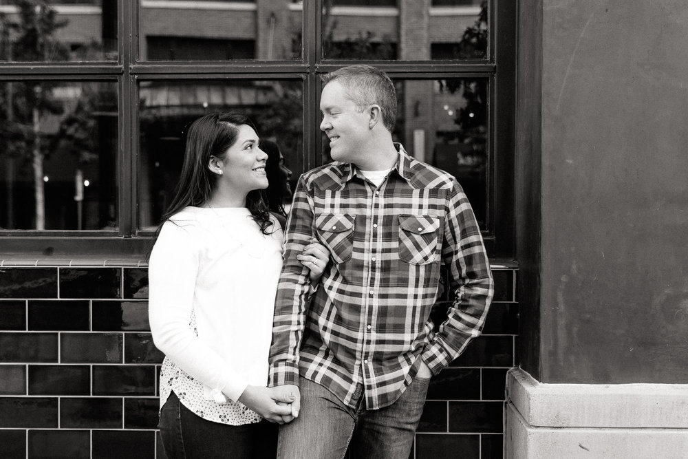 Bryan_Velia_Downtown_San_Diego_Engagement_Photography-7.jpg
