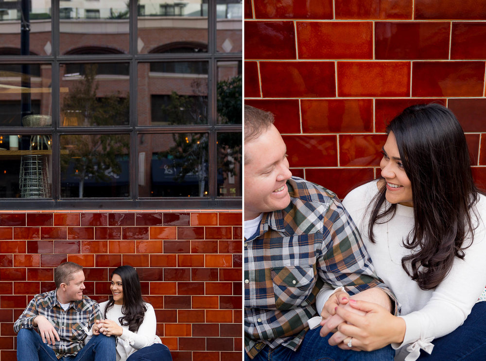 Bryan_Velia_Downtown_San_Diego_Engagement_Photography-11.jpg