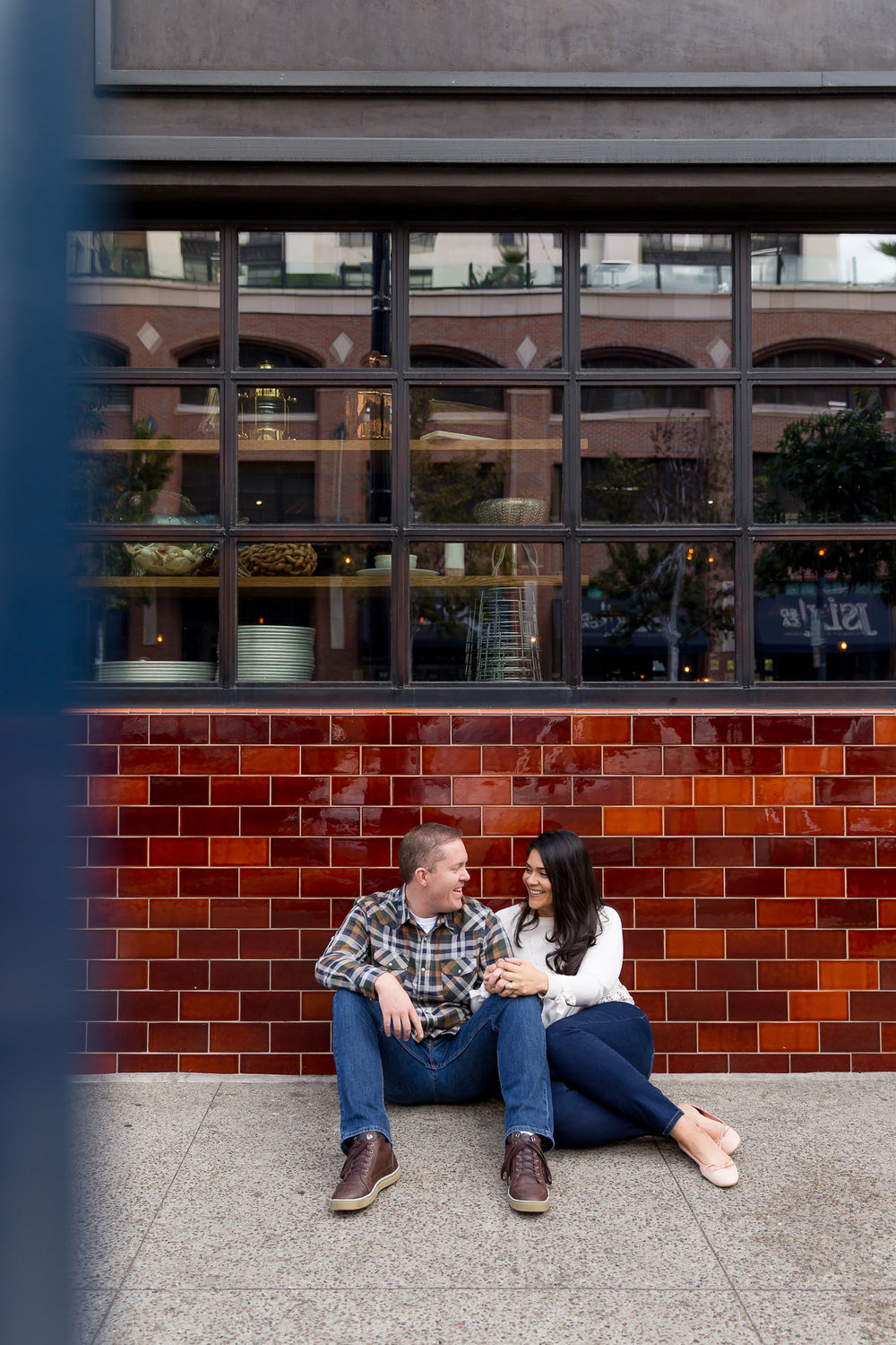 Bryan_Velia_Downtown_San_Diego_Engagement_Photography-12.jpg