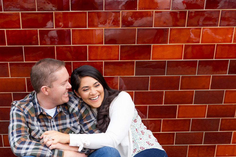 Bryan_Velia_Downtown_San_Diego_Engagement_Photography-13.jpg