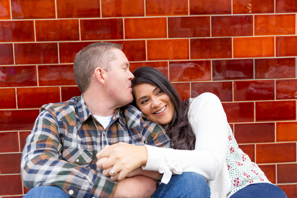 Bryan_Velia_Downtown_San_Diego_Engagement_Photography-14.jpg