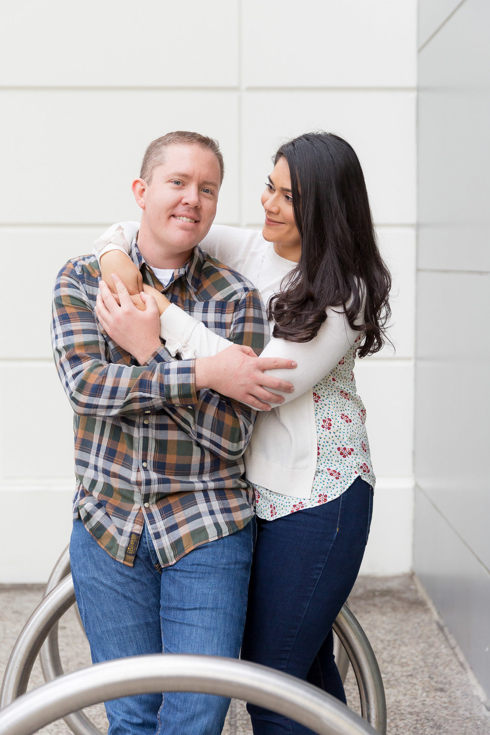 Bryan_Velia_Downtown_San_Diego_Engagement_Photography-23.jpg