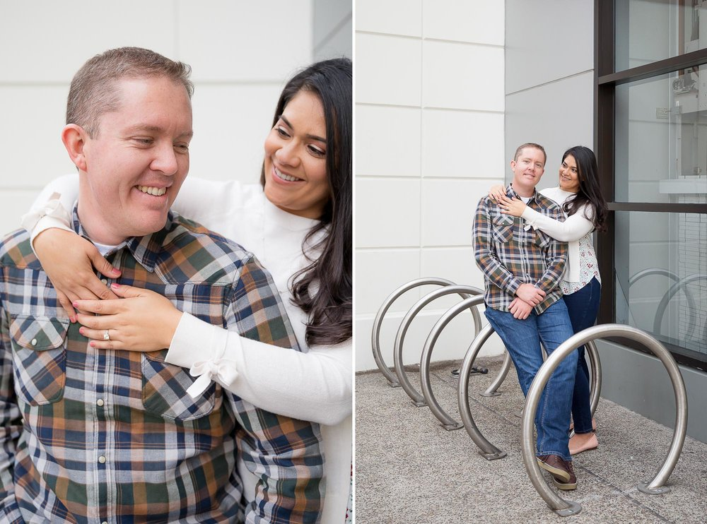 Bryan_Velia_Downtown_San_Diego_Engagement_Photography-24.jpg