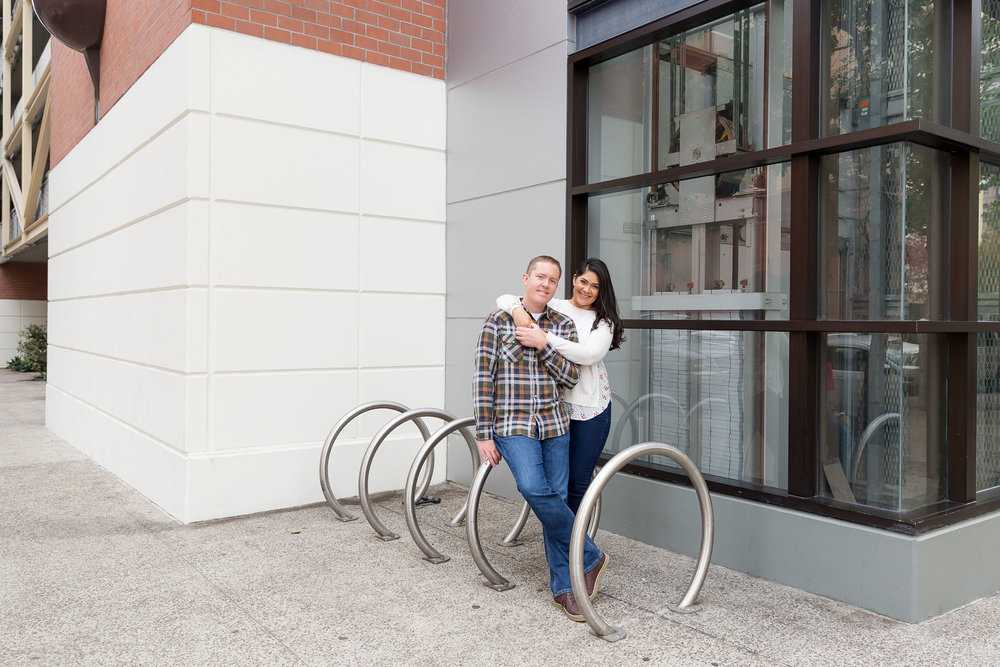 Bryan_Velia_Downtown_San_Diego_Engagement_Photography-25.jpg