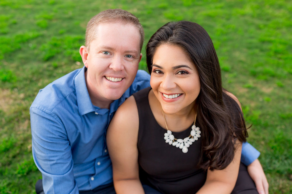 Bryan_Velia_Downtown_San_Diego_Engagement_Photography-32.jpg