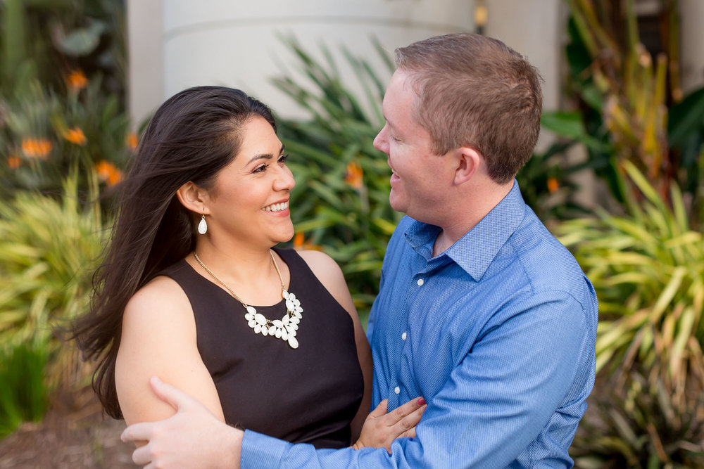 Bryan_Velia_Downtown_San_Diego_Engagement_Photography-33.jpg