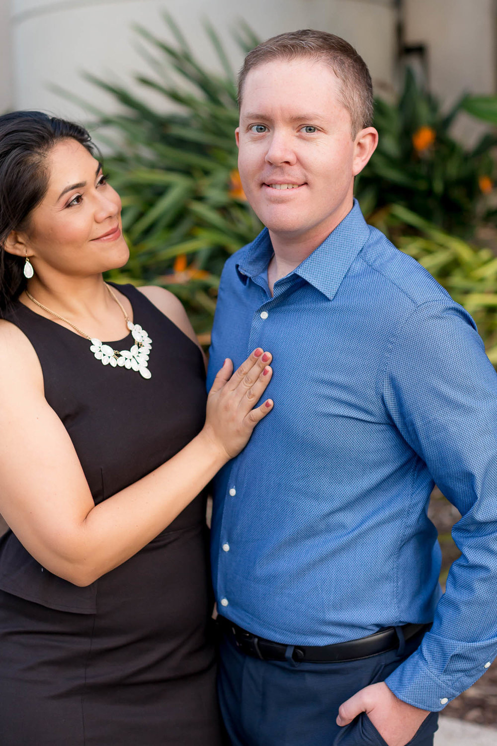 Bryan_Velia_Downtown_San_Diego_Engagement_Photography-34.jpg