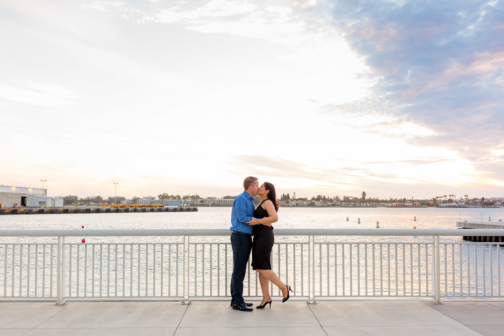 Bryan_Velia_Downtown_San_Diego_Engagement_Photography-35.jpg