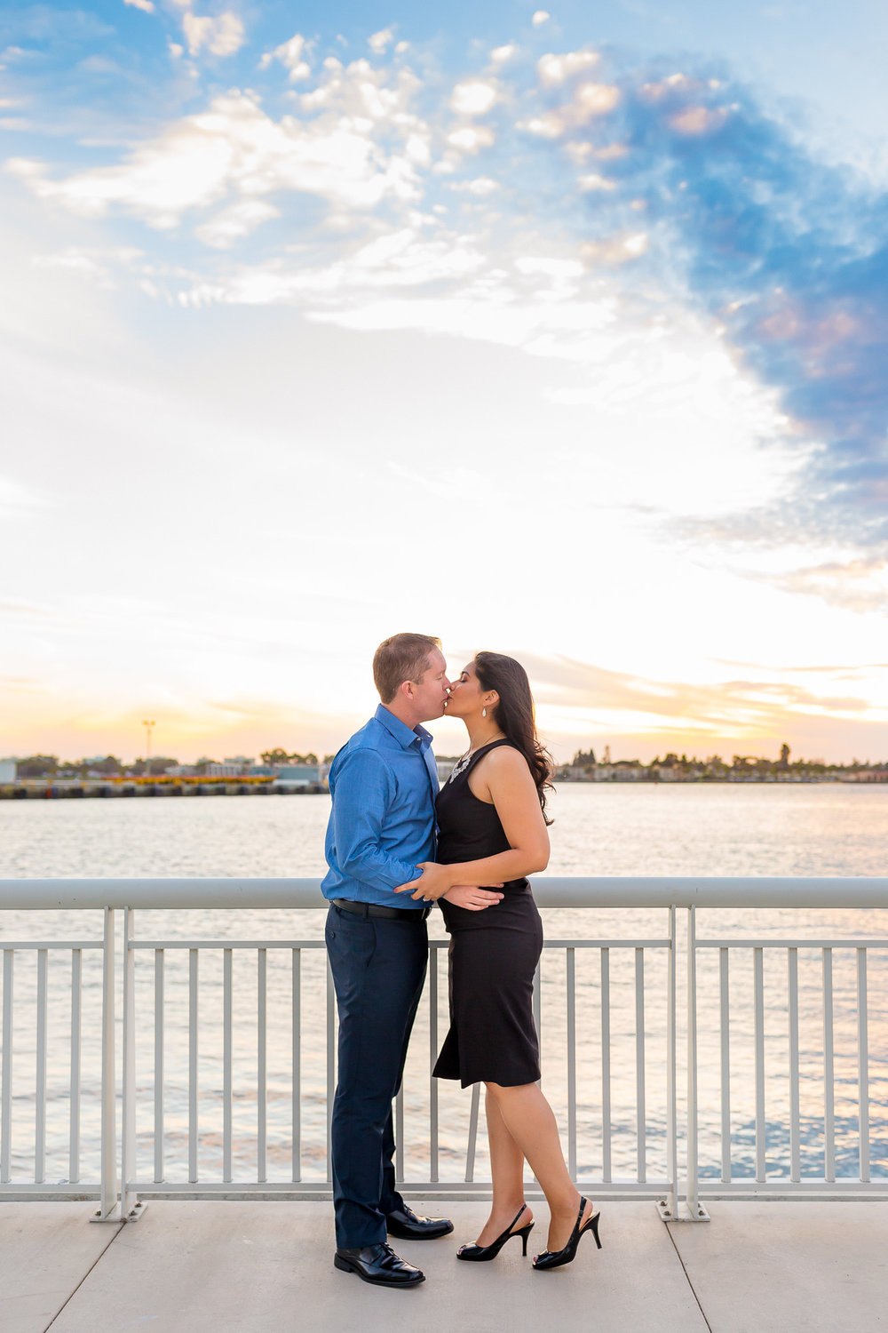 Bryan_Velia_Downtown_San_Diego_Engagement_Photography-36.jpg