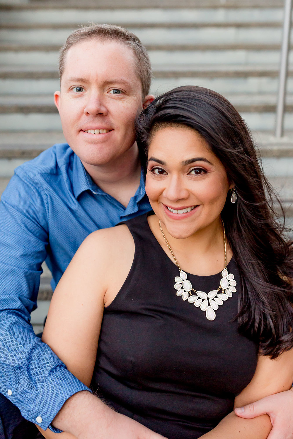 Bryan_Velia_Downtown_San_Diego_Engagement_Photography-39.jpg
