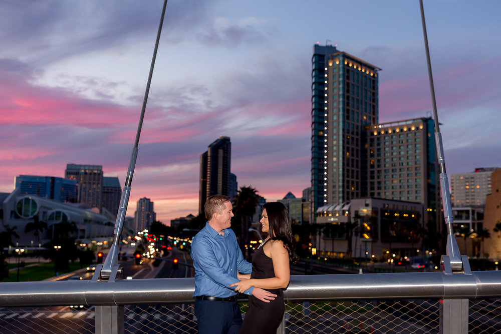 Bryan_Velia_Downtown_San_Diego_Engagement_Photography-40.jpg