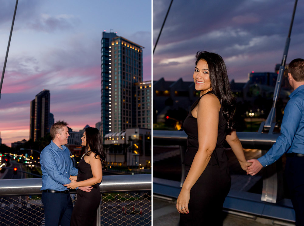 Bryan_Velia_Downtown_San_Diego_Engagement_Photography-41.jpg