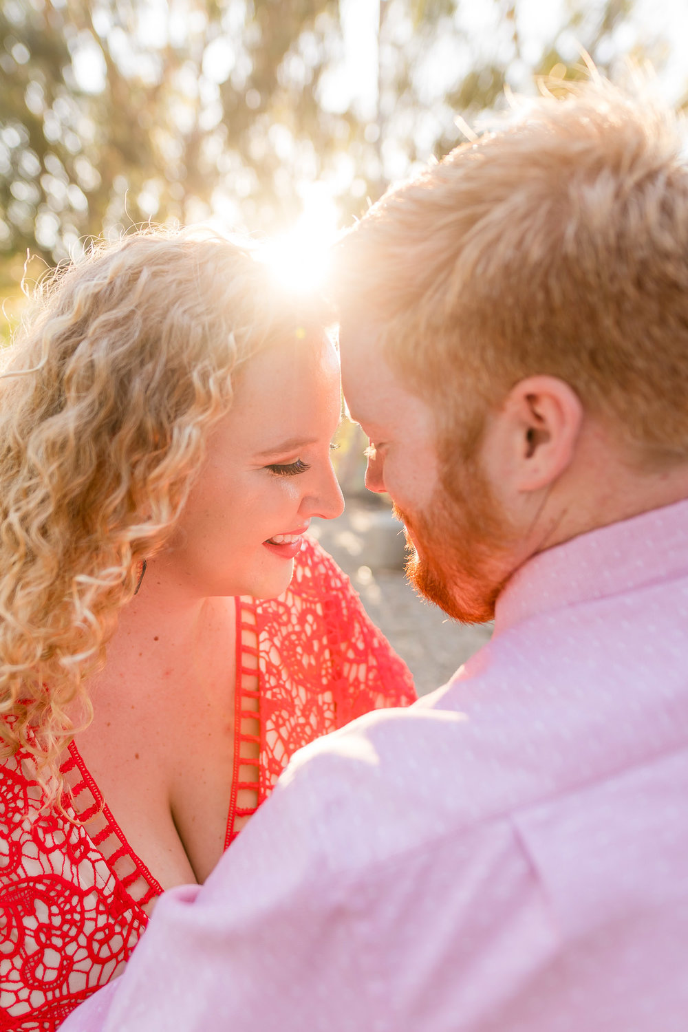 Tierney_Gregory_Batiquitos_Lagoon_Engagement_Session_093.jpg