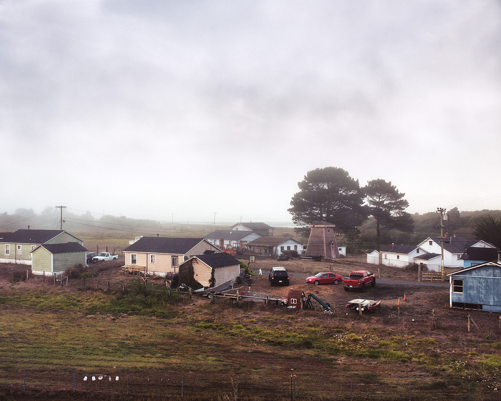 08_village_Eureka.jpg