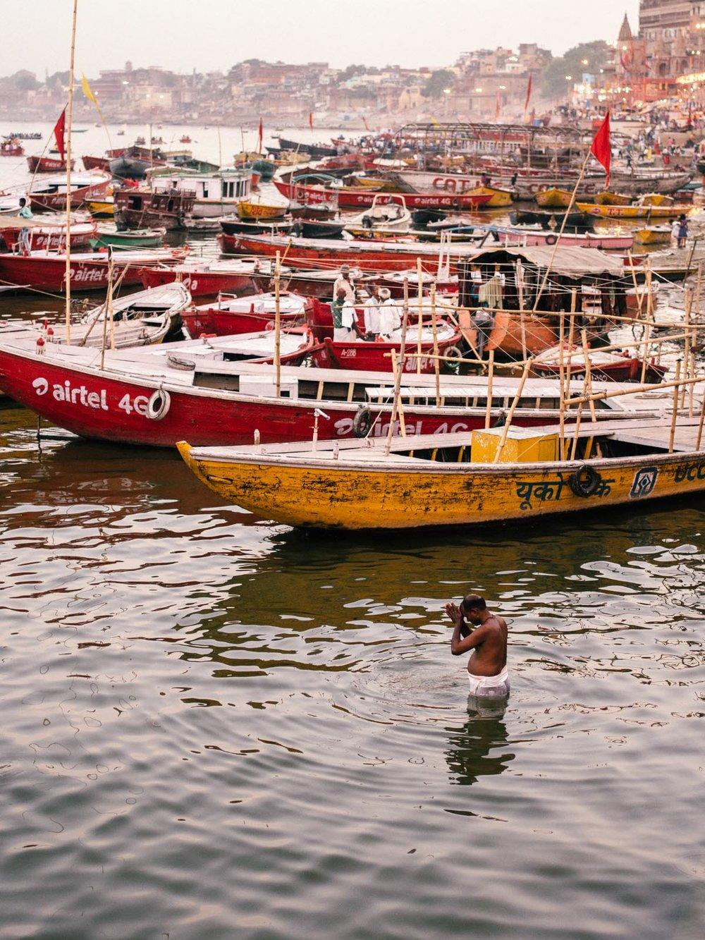 india-travel-photography-02.jpg