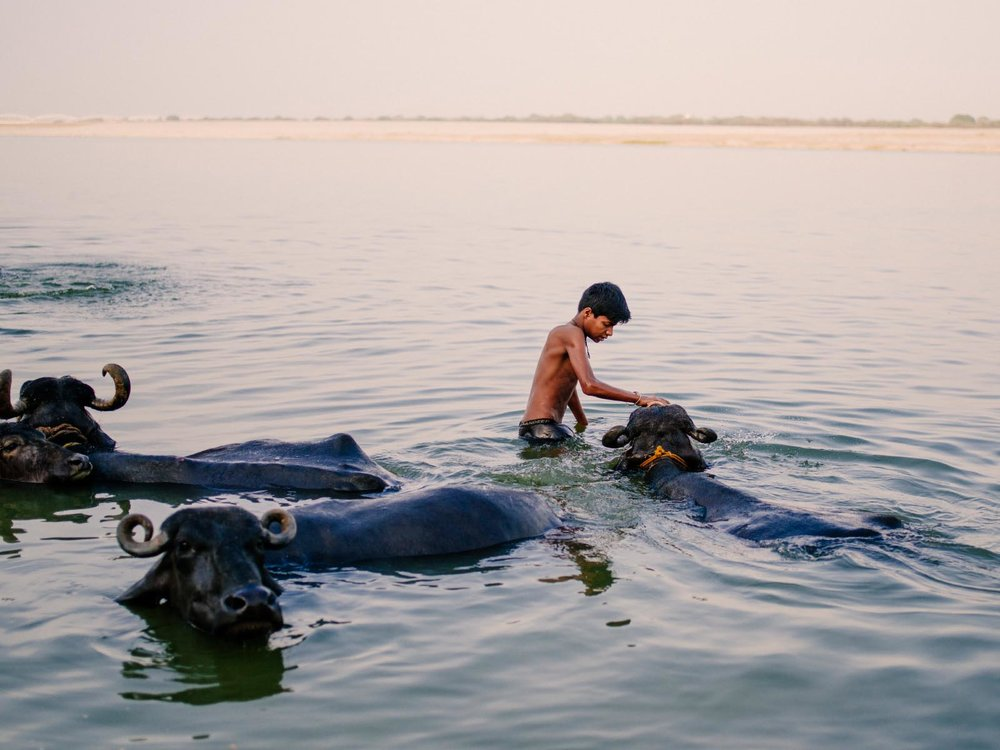 india-travel-photography-03.jpg