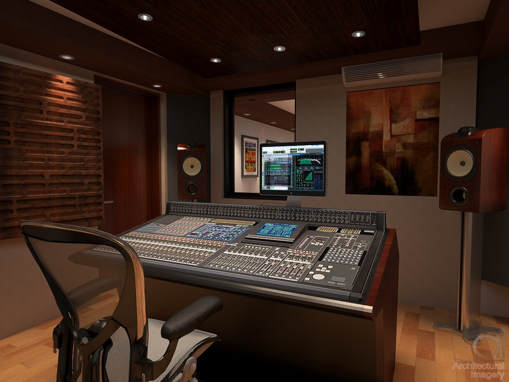 ARCHITECTURAL IMAGERY_SCARSDALE RECORDING STUDIO_04.jpg
