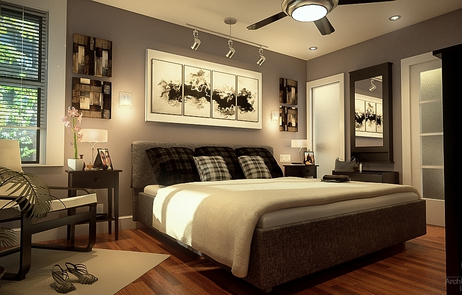 ARCHITECTURAL IMAGERY_DONG RESIDENCE_05.jpg