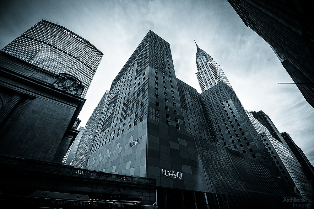 ARCHITECTURAL IMAGERY_GRAND HYATT 1_02.jpg