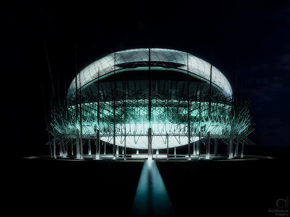 ARCHITECTURAL IMAGERY_STADIUM TRIPOLI_04.jpg