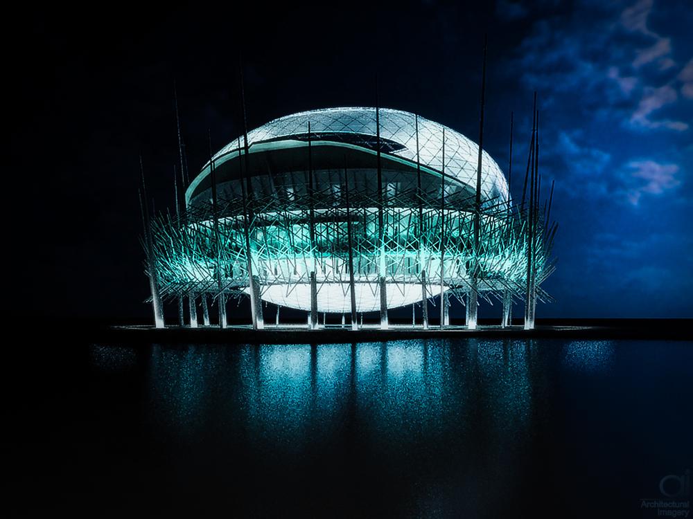 ARCHITECTURAL IMAGERY_STADIUM TRIPOLI_03.jpg