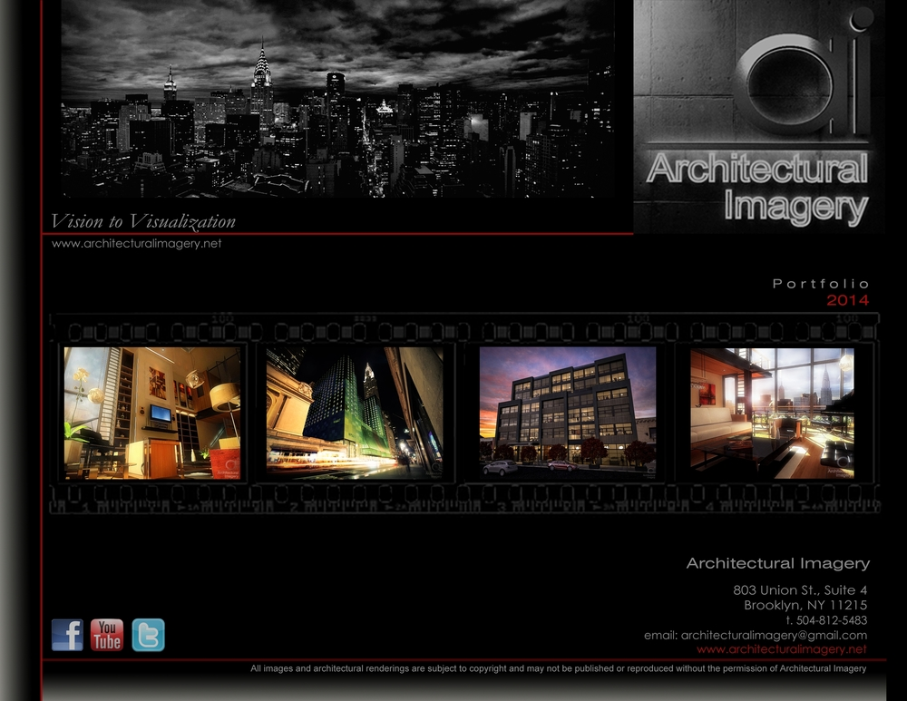 P0_ARCHITECTURAL IMAGERY_PORTFOLIO_COVER.jpg