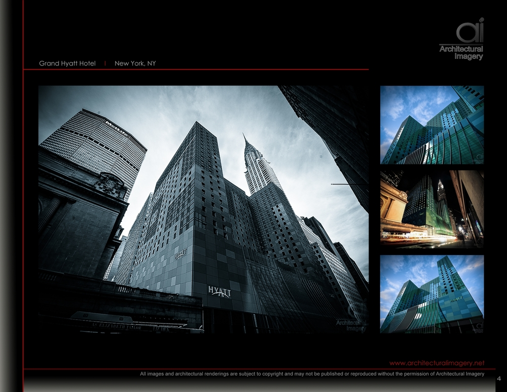 P4_ARCHITECTURAL IMAGERY_PORTFOLIO_HYATT SCHEME1.jpg