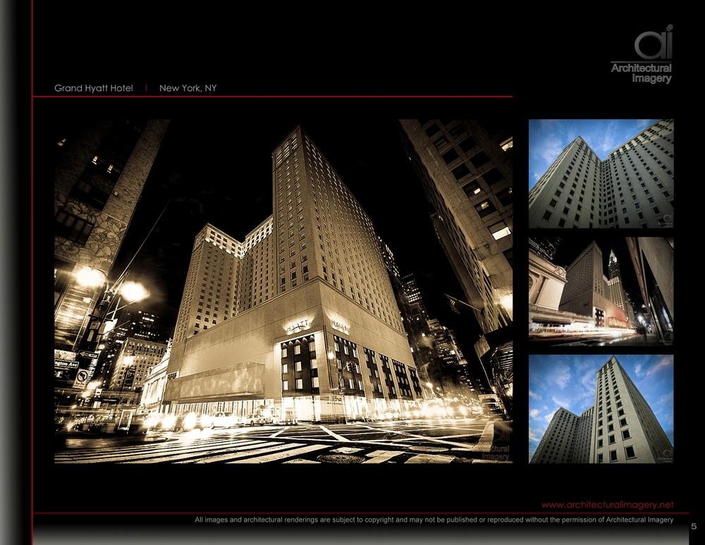 P5_ARCHITECTURAL IMAGERY_PORTFOLIO_HYATT SCHEME2.jpg