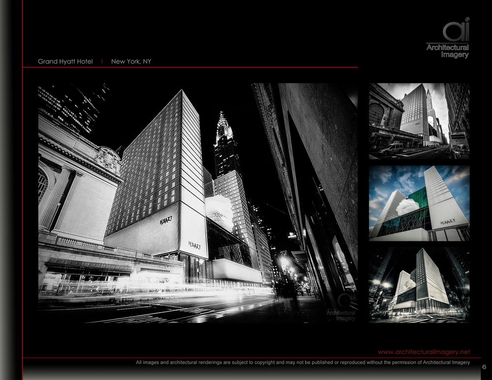 P6_ARCHITECTURAL IMAGERY_PORTFOLIO_HYATT SCHEME3.jpg