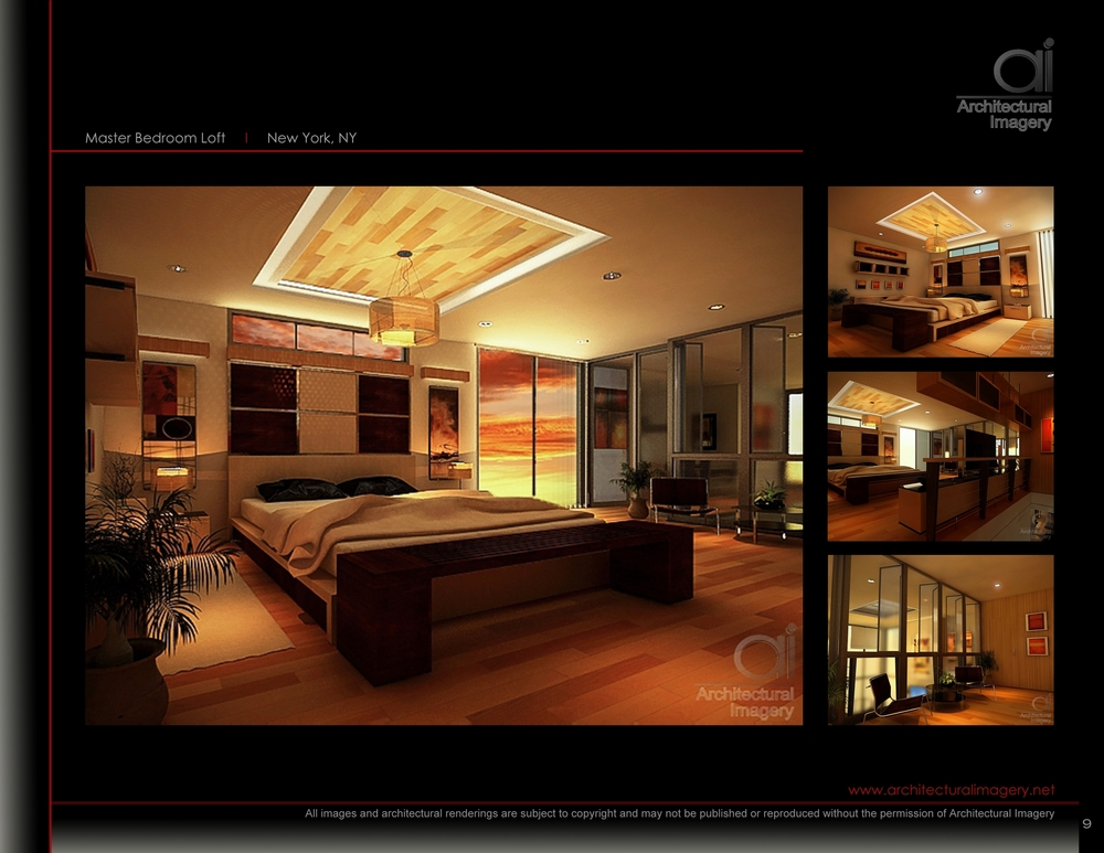 P9_ARCHITECTURAL IMAGERY_PORTFOLIO.jpg