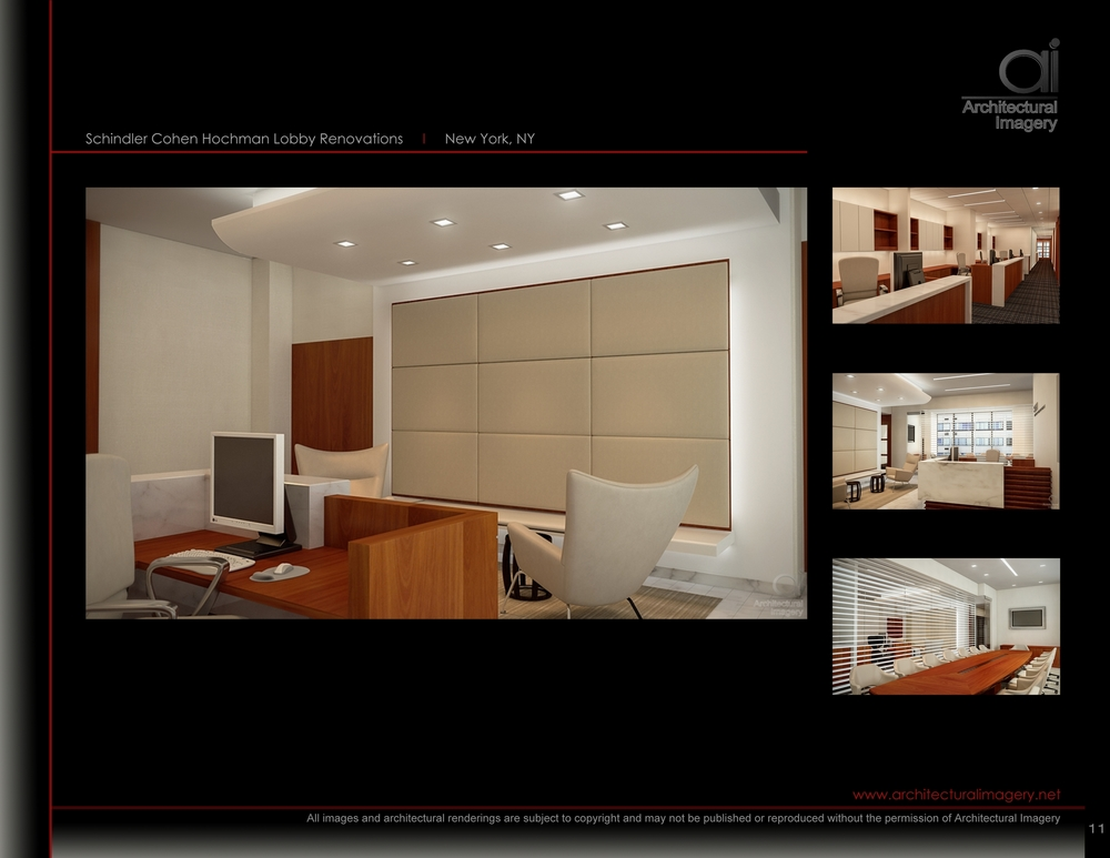 P11_ARCHITECTURAL IMAGERY_PORTFOLIO_SCHINDLER COHEN LOBBY.jpg