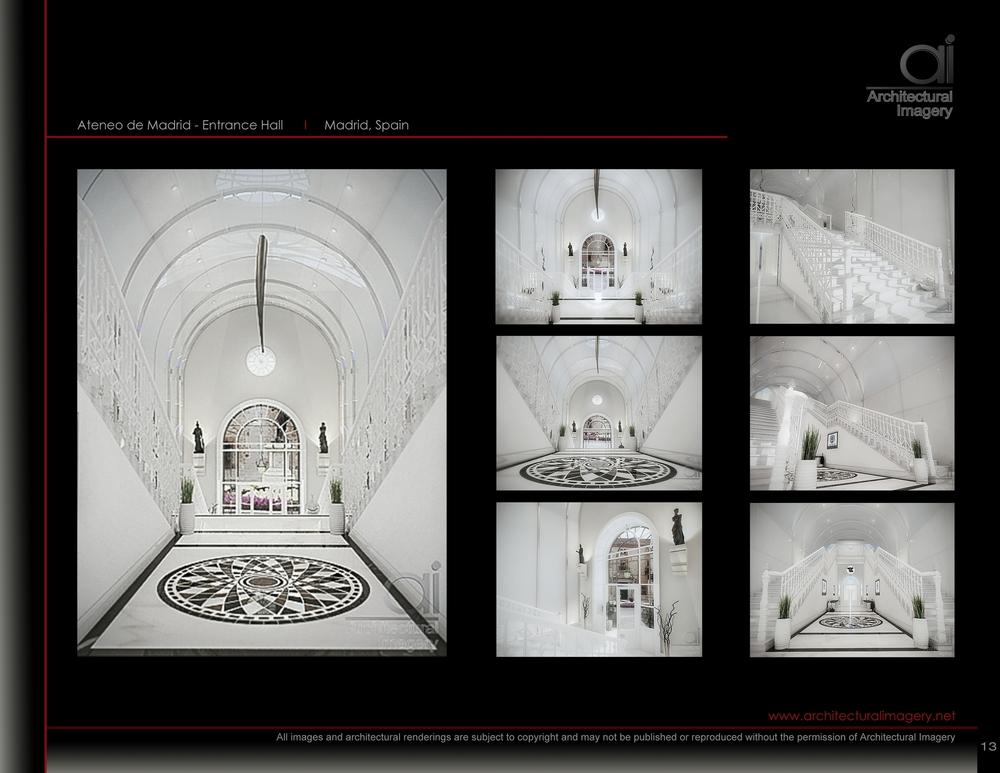 P13_ARCHITECTURAL IMAGERY_PORTFOLIO_ATENEO.jpg