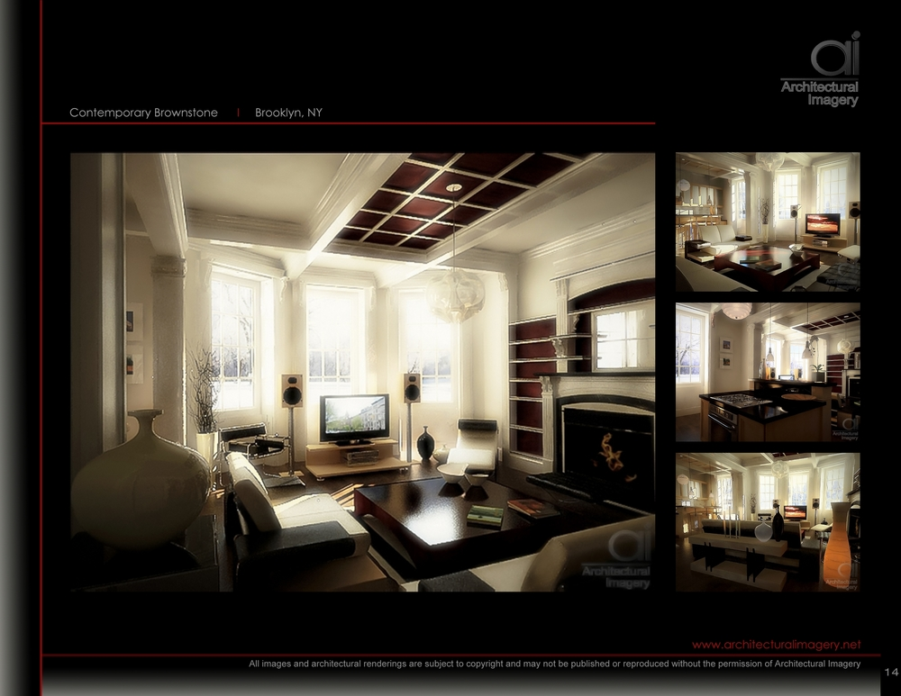 P14_ARCHITECTURAL IMAGERY_PORTFOLIO_CONTEMP.jpg
