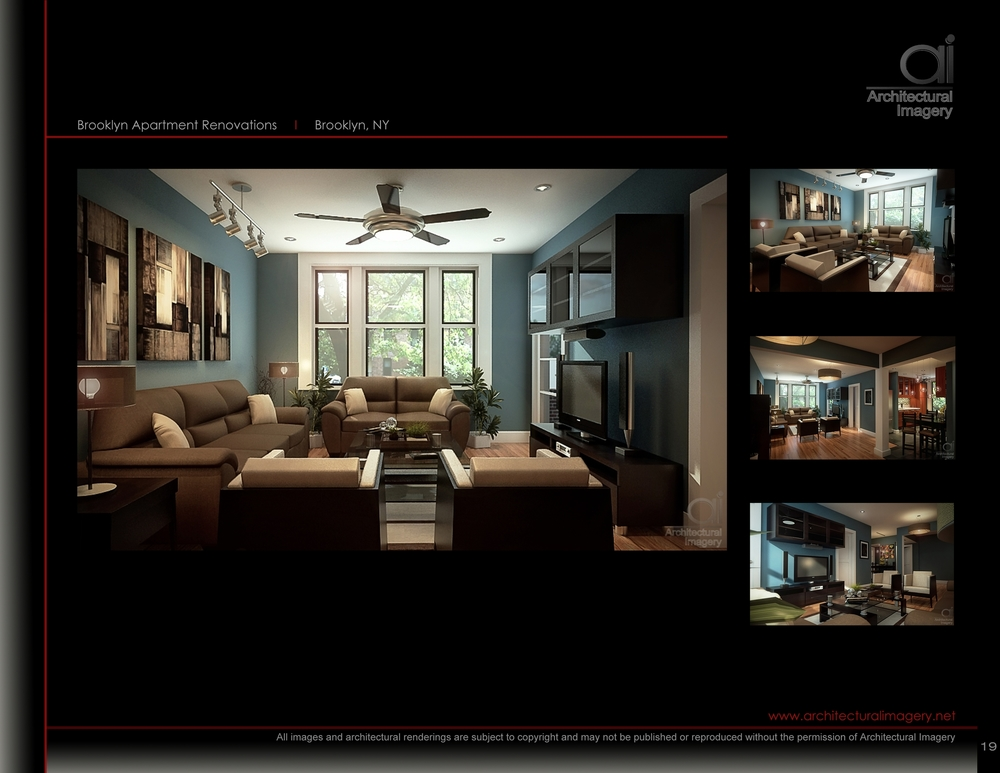P19_ARCHITECTURAL IMAGERY_PORTFOLIO_DONG LIVING.jpg