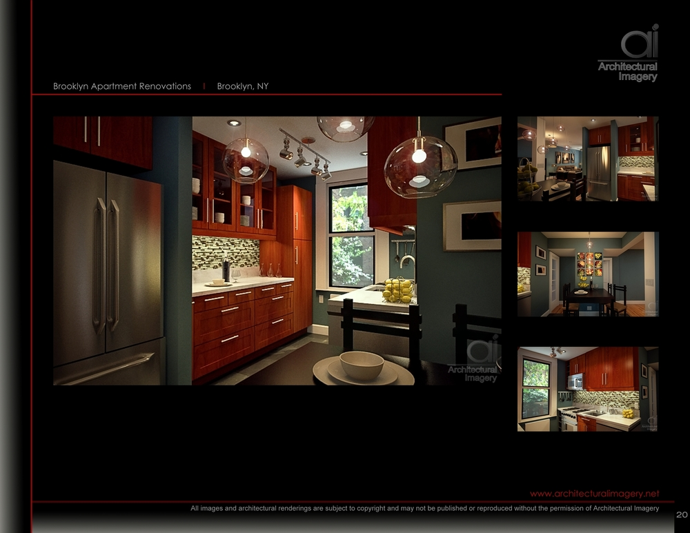 P20_ARCHITECTURAL IMAGERY_PORTFOLIO_DONG KITCHEN.jpg