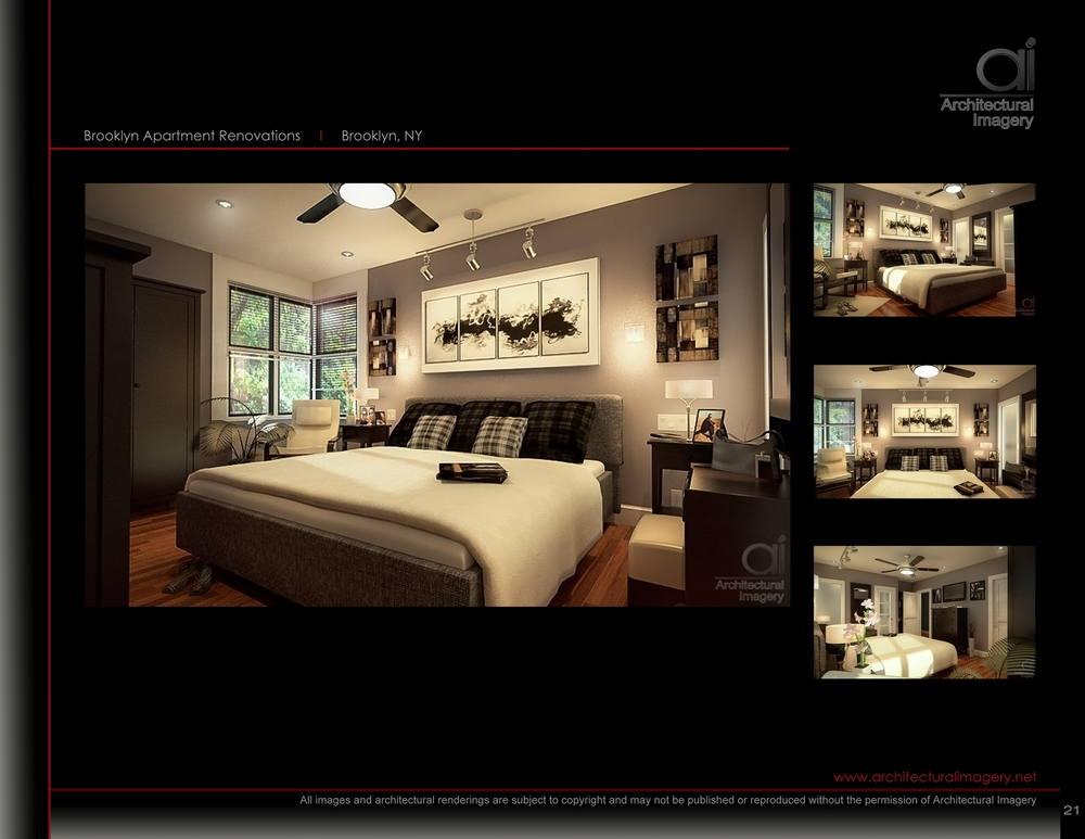 P21_ARCHITECTURAL IMAGERY_PORTFOLIO_DONG BEDROOM.jpg
