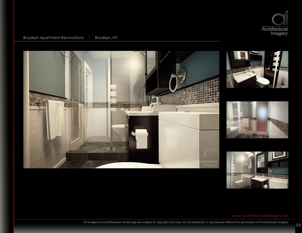 P22_ARCHITECTURAL IMAGERY_PORTFOLIO_DONG BATH.jpg