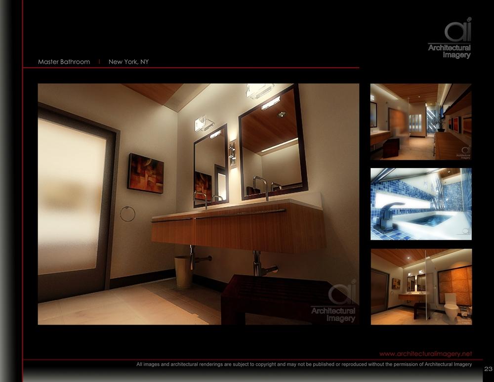 P23_ARCHITECTURAL IMAGERY_PORTFOLIO_MHBATH.jpg